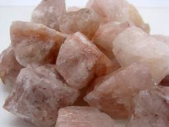 fire quartz