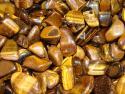 gold tigereye