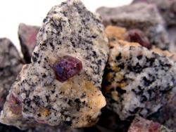 ruby in matrix gems