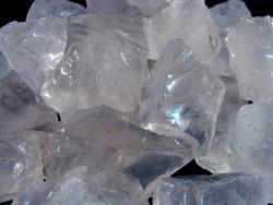 girasol opal rough