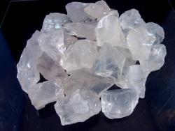 girasol opal rock